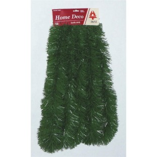 Value Pine Garland