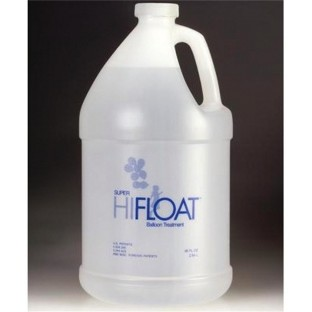 Super Hi-Float 96 oz.