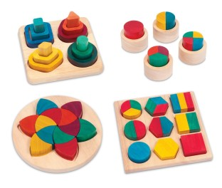 A great grab-and-place early learning game!