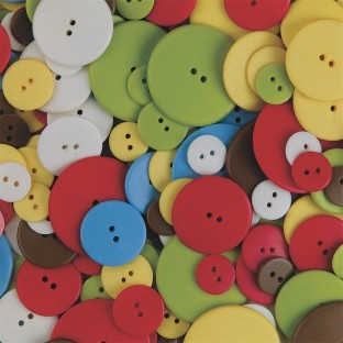 SPECIALITY CIRCLE BUTTONS  1/2 LB