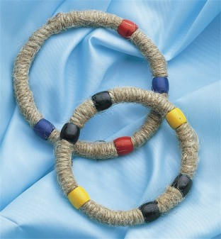 Everything's Included!