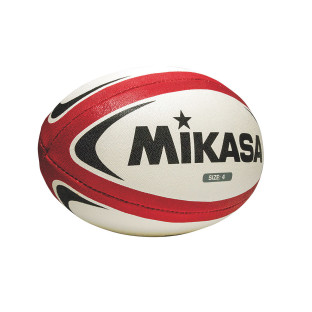 Mikasa® Youth Rugby Ball