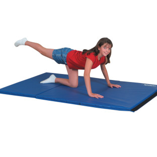 S&S® Instructor Mat 4'x6'
