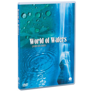 World of Water DVD