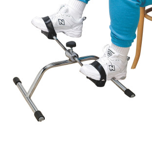 MINI EXERCYCLE