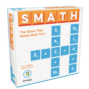 Smath Game