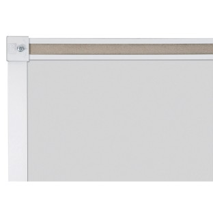 Evolution Projection Surface Markerboard