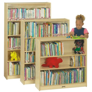 Buy 60 Bookshelf At SS Worldwide