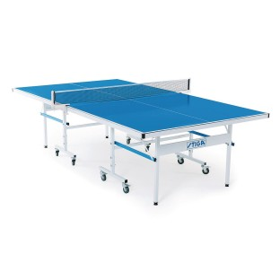 Stiga® XTR Outdoor Table Tennis Table