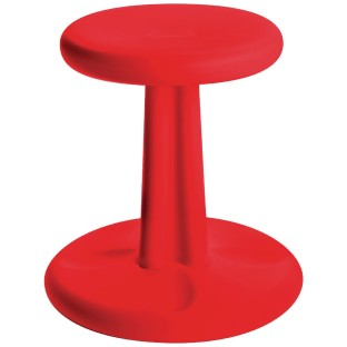 Toddler Kore Wobble Chair, 10