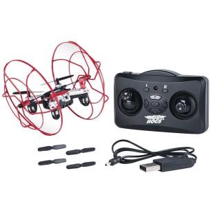Air Hogs Mini Hyper Stunt Drone