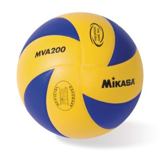 Mikasa® Official FIVB Volleyball