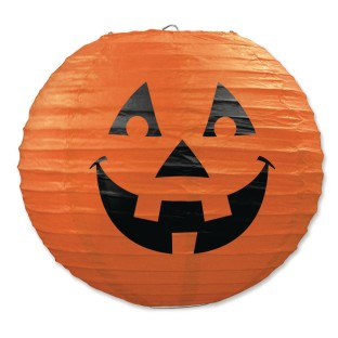 JACK O LANTERNS PACK OF 3