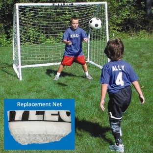 Replacement Net for W8132 Soccer Goal