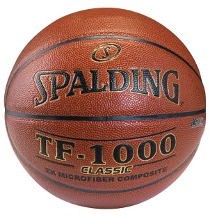 Spalding® TF1000 Classic Basketball