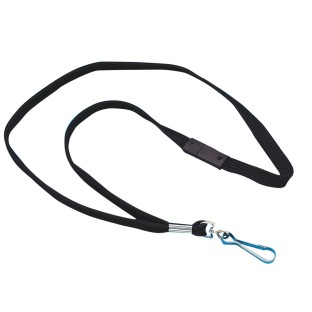 Deluxe Break-Away Lanyard