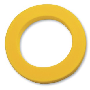 Replacement Ring Hockey Ring