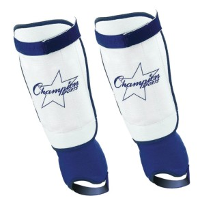 Shin Guards, Pair