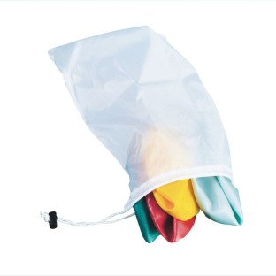 Parachute Storage Bag