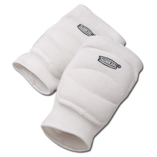 Tachikara® TK-Smash Volleyball Kneepads, Youth