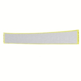 Replacement Net for Combo Net