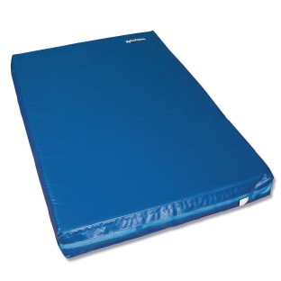 Safety Mat 4' x 6' x 8""