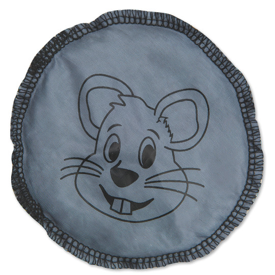 buy inflatable mouse and cheese toss game at s s worldwide