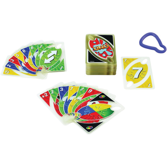 instructions on how to play uno