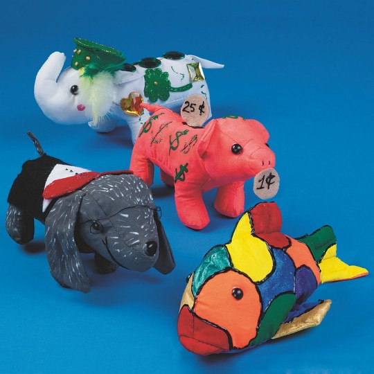 Colour Me Animals : Buy color me animals at s worldwide