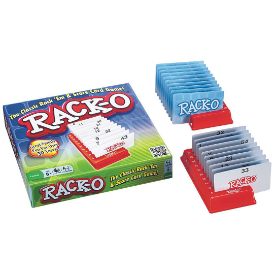 Buy Rack O Game At Ss Worldwide
