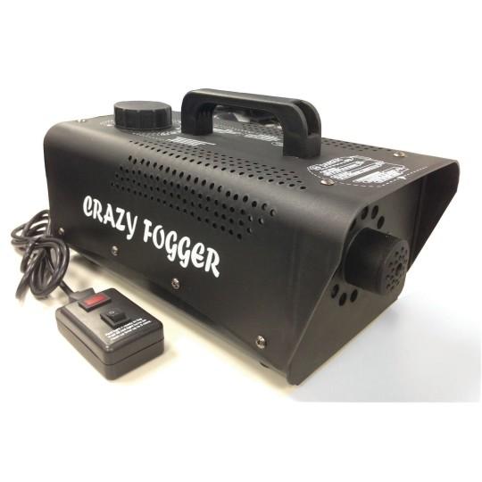 fog machine buy