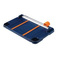 Fiskars® Rolling Trimmer