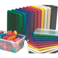 Overstock Ed Supplies & Early Childhood