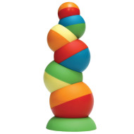 Tobbles Balancing Toy