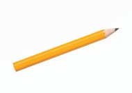Golf Pencils  (pack of 144)