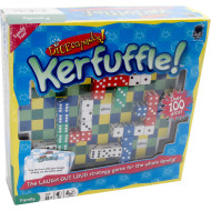Kerfuffle Game