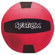"Spectrum™ Ultralite™ 42"" Volleyball"