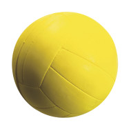 Official Foam Volleyball