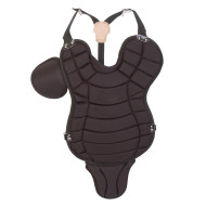 Chest Protector Ages 10-13