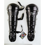 Leg Guards Ages 10-12 (pair)