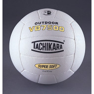 Tachikara® VB7500 Super Soft Volleyball