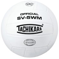 Leather Volleyballs