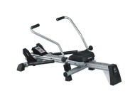 Kettler® Favorit Rowing Machine