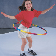 Fun Gripper Hoop