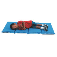 "Rest Mat 1"" Thick (pack of 10)"