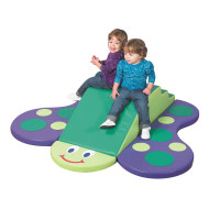 Butterfly Climber (set of 4)