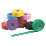 Wet 'n Stick Art Tape (set of 10)