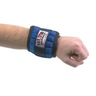 2-lb. Adjustable Wrist Weight