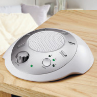 Sound Spa Relaxation System