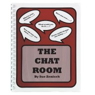 The Chat Room Book